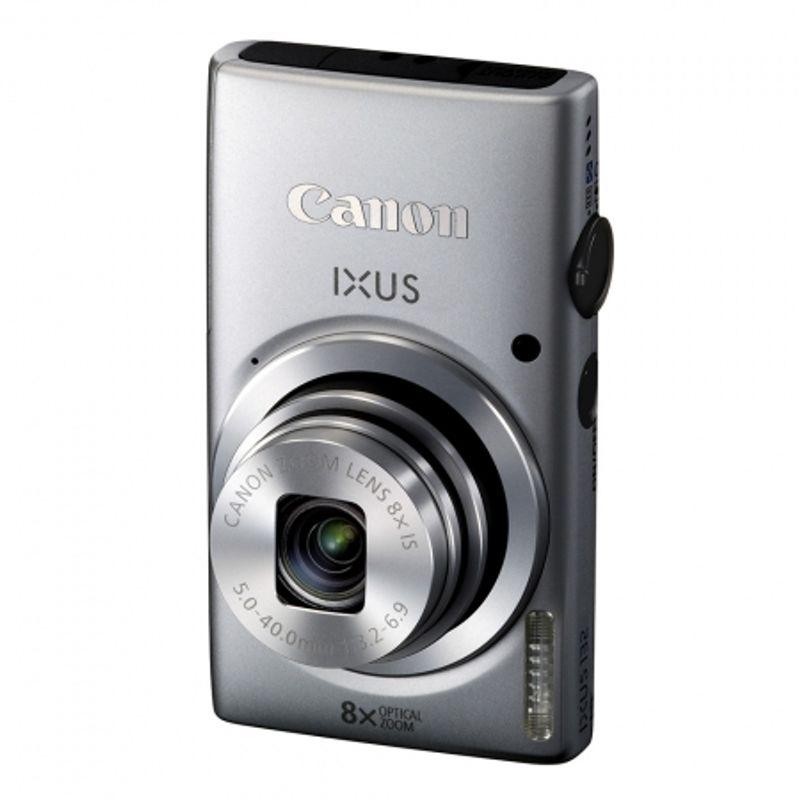 canon-ixus-132-hs-argintiu-16-mpx-zoom-optic-8x-lcd-2-7-25367-3