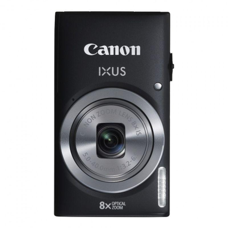 canon-ixus-132-hs-negru-16-mpx-zoom-optic-8x-lcd-2-7-25368-1