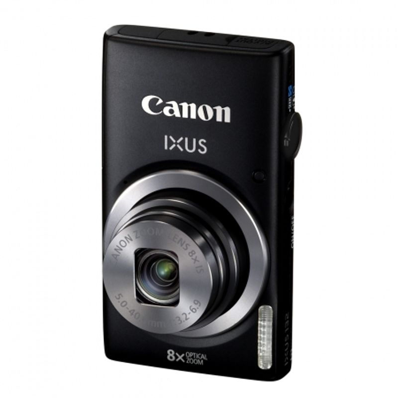 canon-ixus-132-hs-negru-16-mpx-zoom-optic-8x-lcd-2-7-25368-3