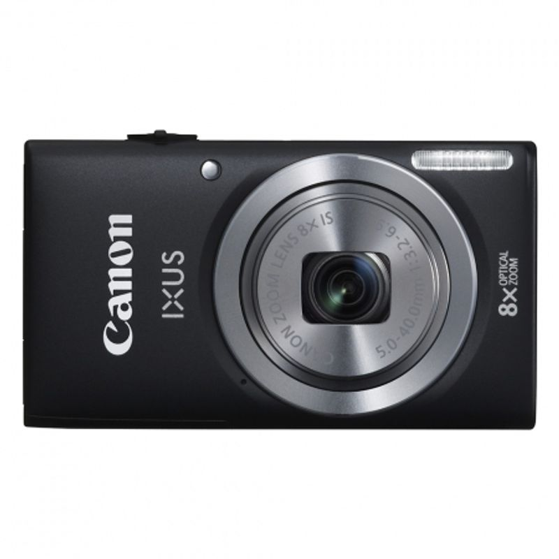 canon-ixus-135-hs-negru-16-mpx-zoom-optic-8x-wi-fi-25369