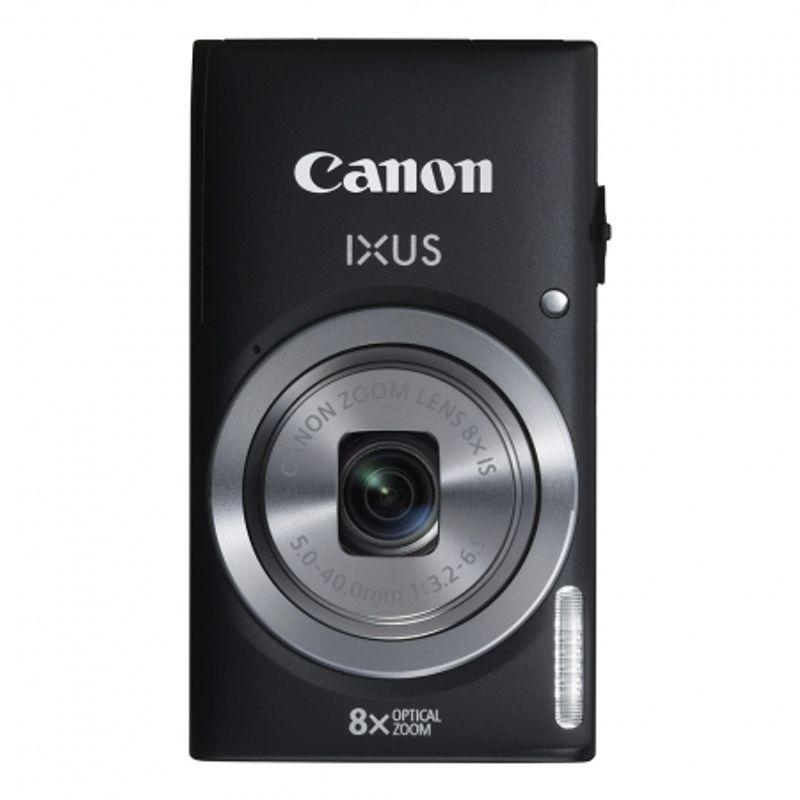canon-ixus-135-hs-negru-16-mpx-zoom-optic-8x-wi-fi-25369-1
