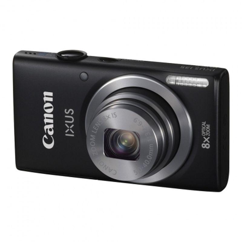 canon-ixus-135-hs-negru-16-mpx-zoom-optic-8x-wi-fi-25369-2