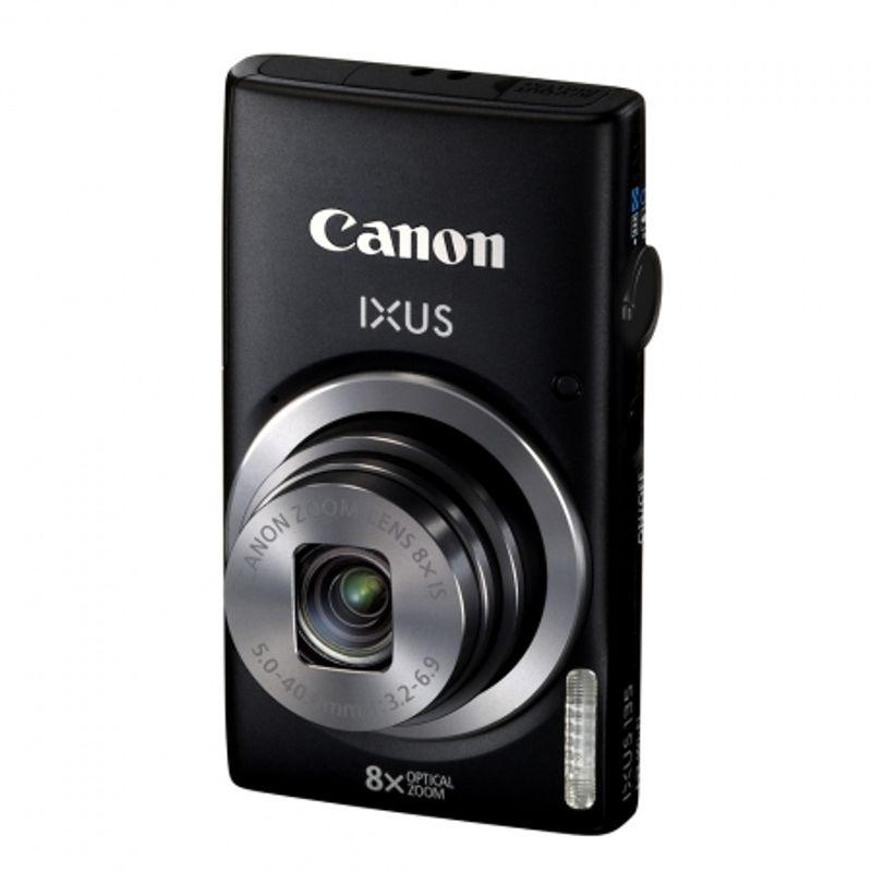 canon-ixus-135-hs-negru-16-mpx-zoom-optic-8x-wi-fi-25369-3