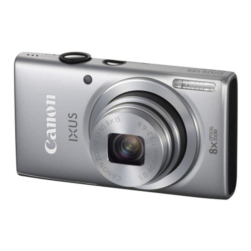 canon-ixus-135-hs-argintiu-16-mpx-zoom-optic-8x-wi-fi-25370-2
