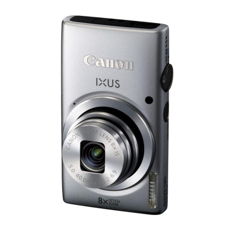 canon-ixus-135-hs-argintiu-16-mpx-zoom-optic-8x-wi-fi-25370-3