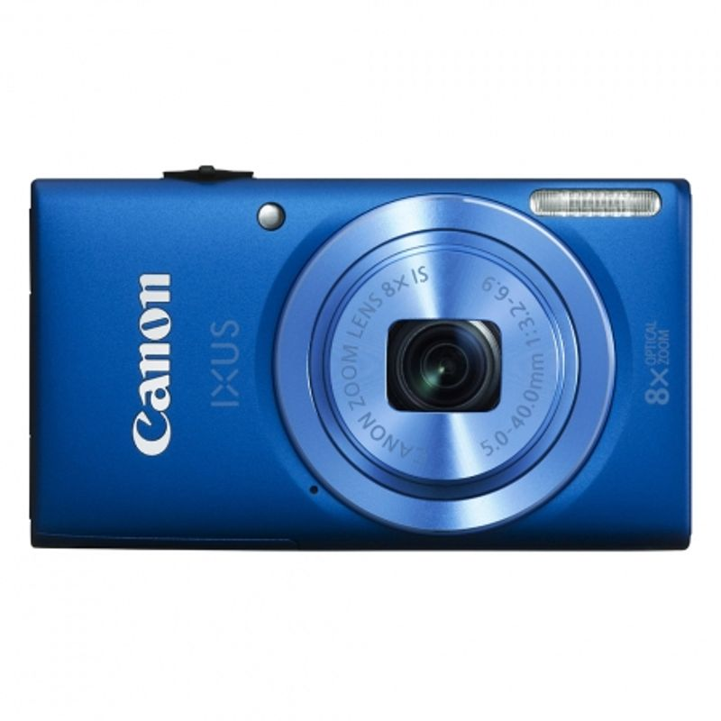 canon-ixus-135-hs-albastru-16-mpx-zoom-optic-8x-wi-fi-25371