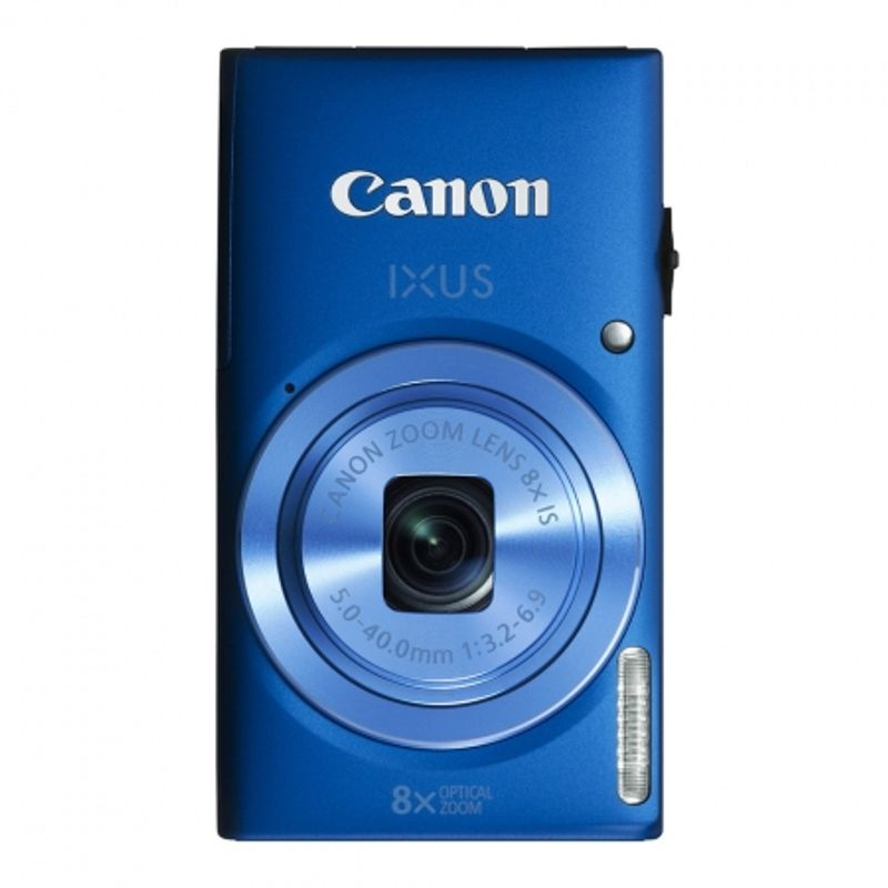 canon-ixus-135-hs-albastru-16-mpx-zoom-optic-8x-wi-fi-25371-1