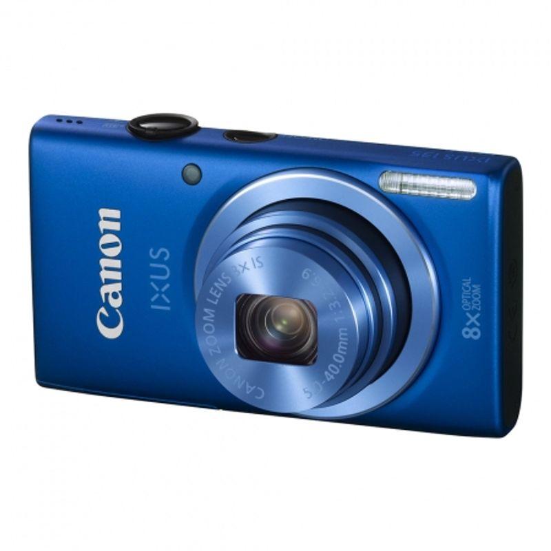 canon-ixus-135-hs-albastru-16-mpx-zoom-optic-8x-wi-fi-25371-2