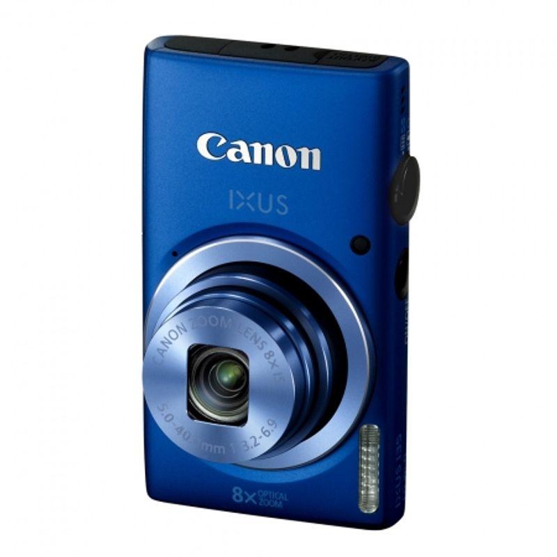 canon-ixus-135-hs-albastru-16-mpx-zoom-optic-8x-wi-fi-25371-3