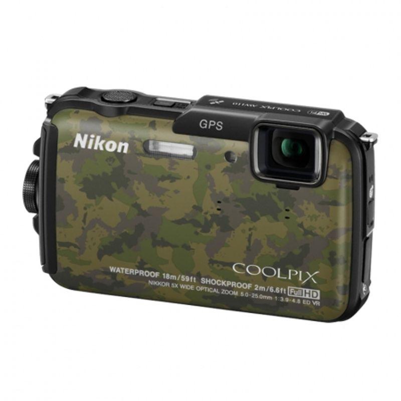 nikon-coolpix-aw110-camuflaj-aparat-foto-subacvatic-16-mpx-wi-fi-25385-1