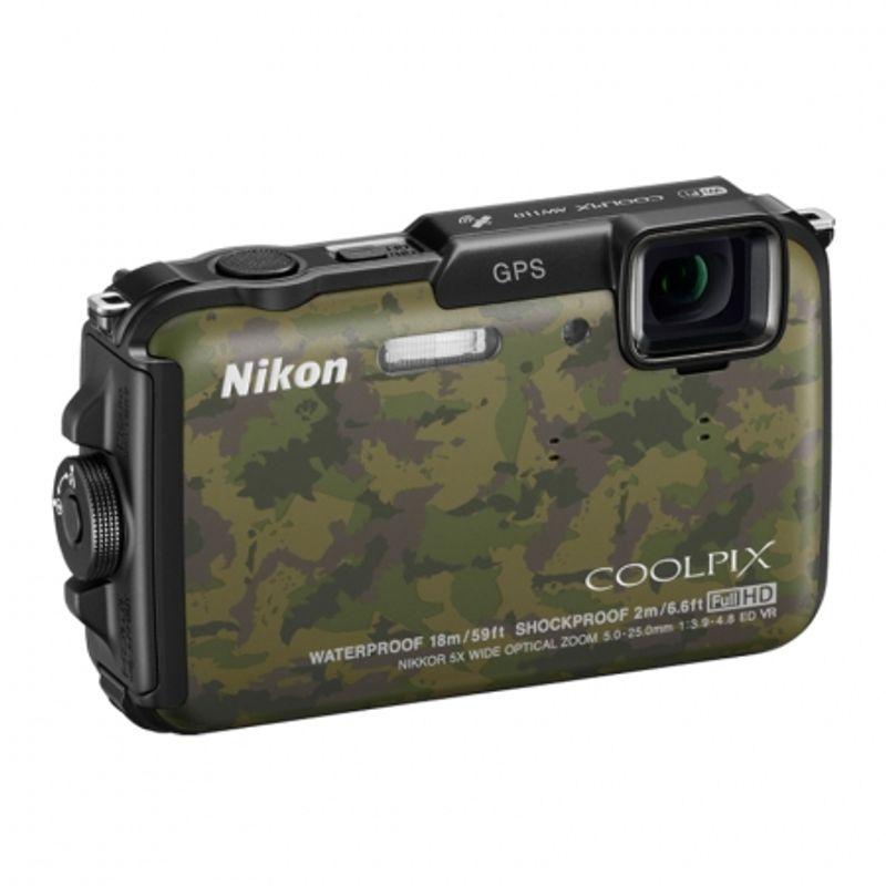 nikon-coolpix-aw110-camuflaj-aparat-foto-subacvatic-16-mpx-wi-fi-25385-2