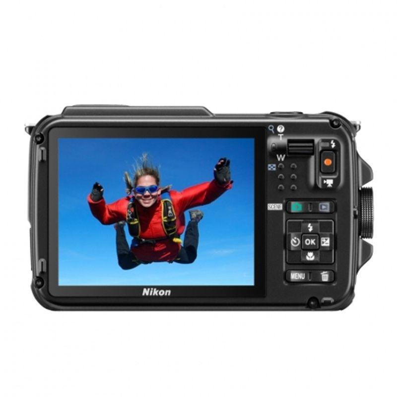 nikon-coolpix-aw110-camuflaj-aparat-foto-subacvatic-16-mpx-wi-fi-25385-3