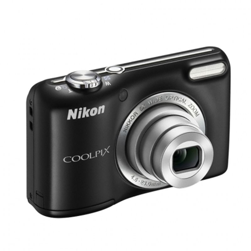 nikon-coolpix-l27-negru-25386-2