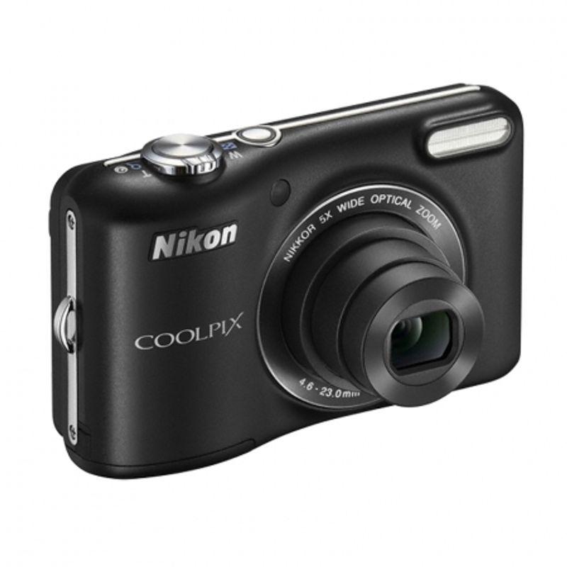 nikon-coolpix-l28-negru-25387-1