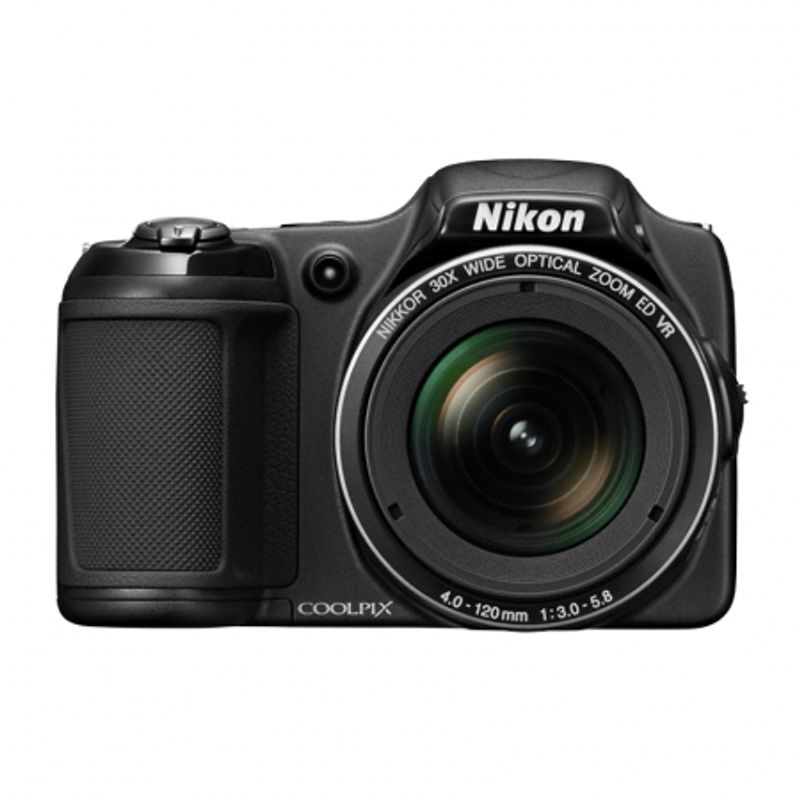 nikon-coolpix-l820-negru-25388