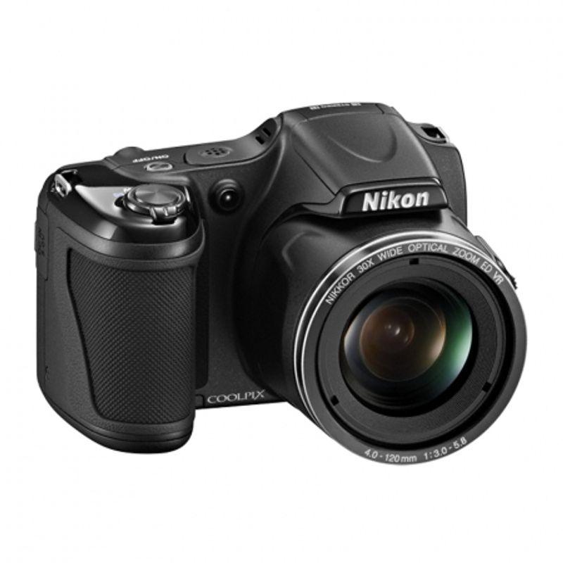 nikon-coolpix-l820-negru-25388-1
