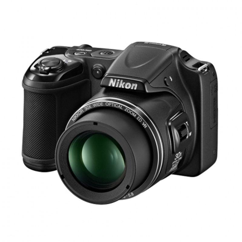 nikon-coolpix-l820-negru-25388-2
