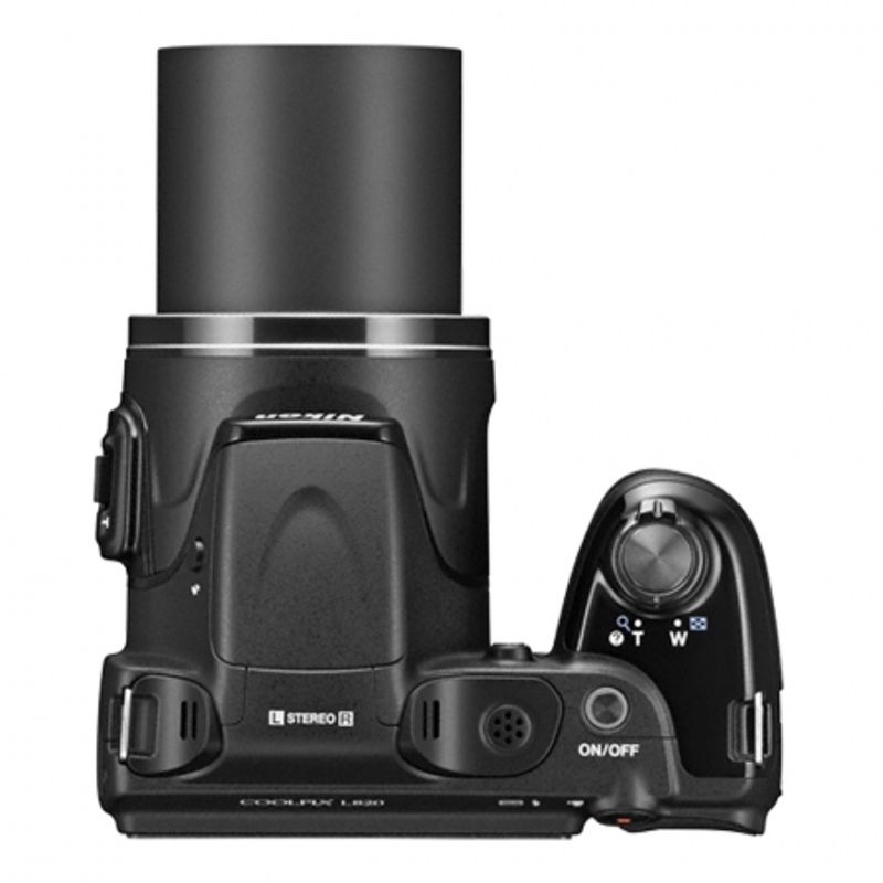 nikon-coolpix-l820-negru-25388-6