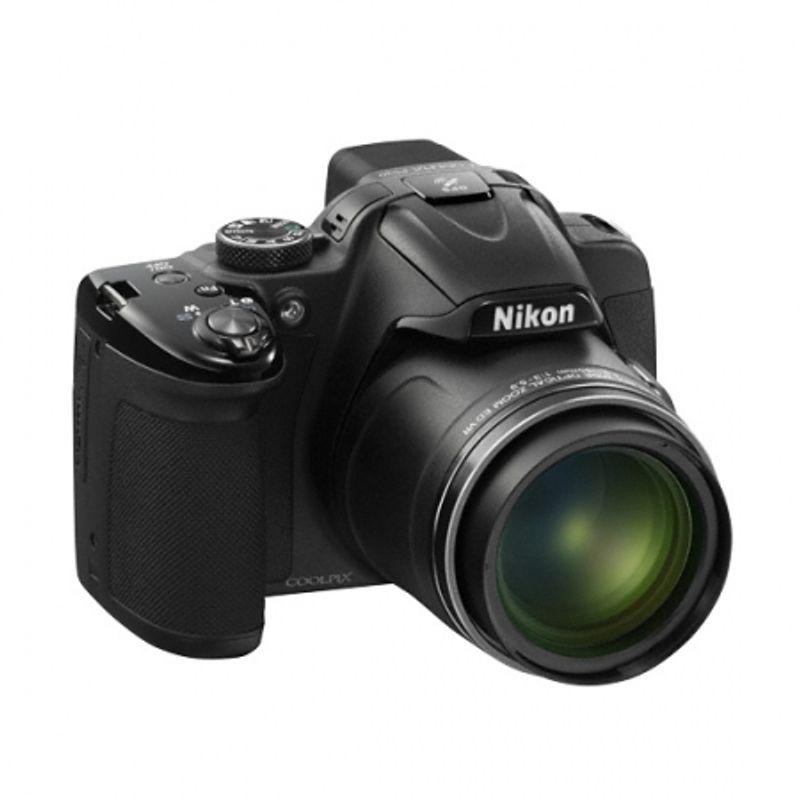 nikon-coolpix-p520-negru-25389-14