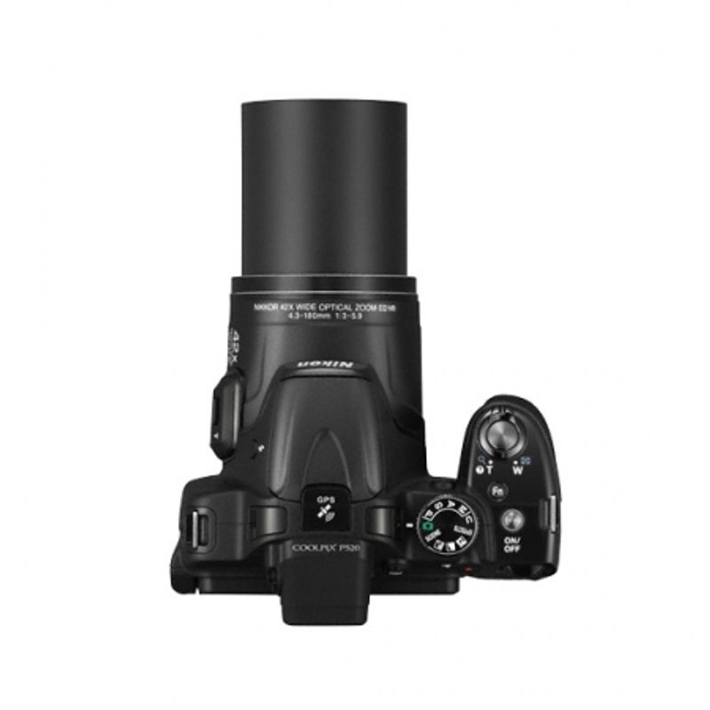 nikon-coolpix-p520-negru-25389-4