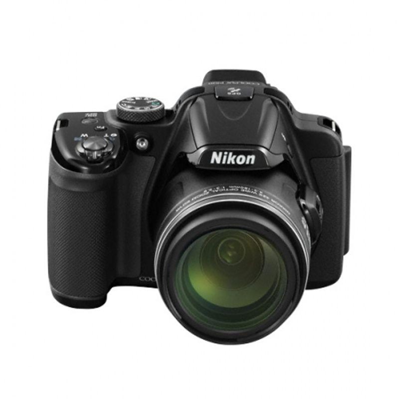 nikon-coolpix-p520-negru-25389-5