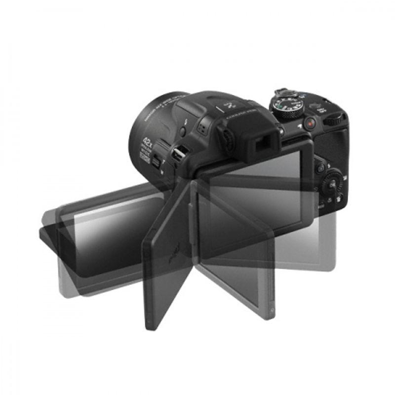 nikon-coolpix-p520-negru-25389-12
