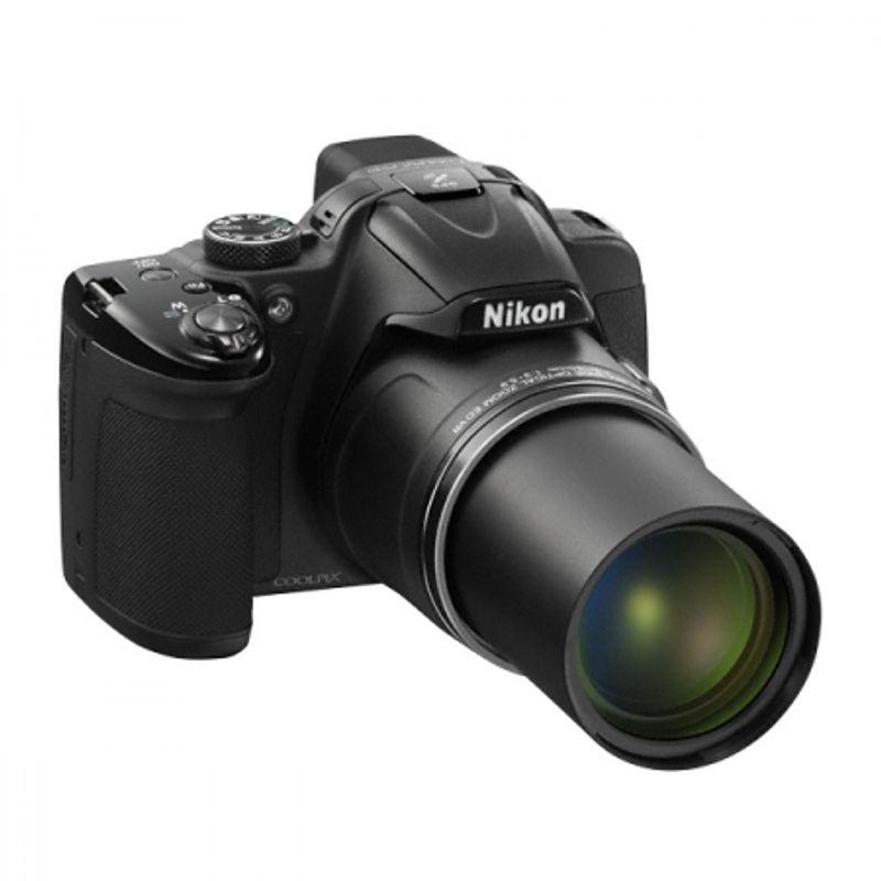 nikon-coolpix-p520-negru-25389-13
