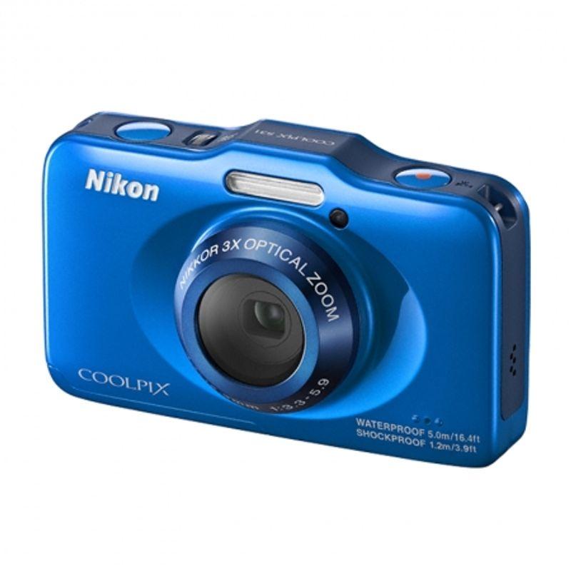 nikon-coolpix-s31-albastru-25391-1