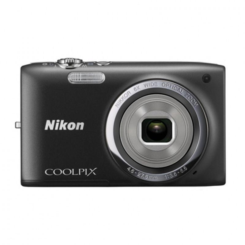 nikon-coolpix-s2700-negru-25392