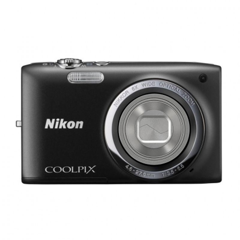 nikon-coolpix-s2700-negru-25392-4