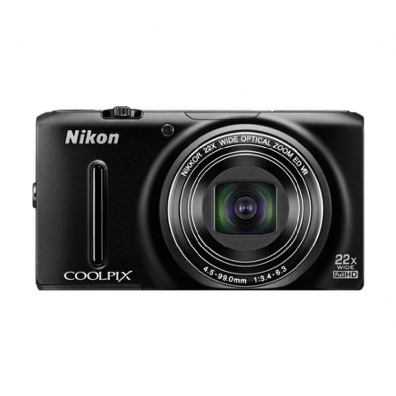 nikon-coolpix-s9500-negru-25394-4