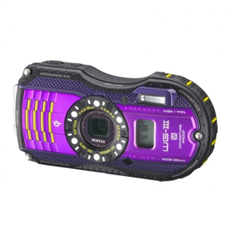pentax-optio-wg-3-gps-purple-25432