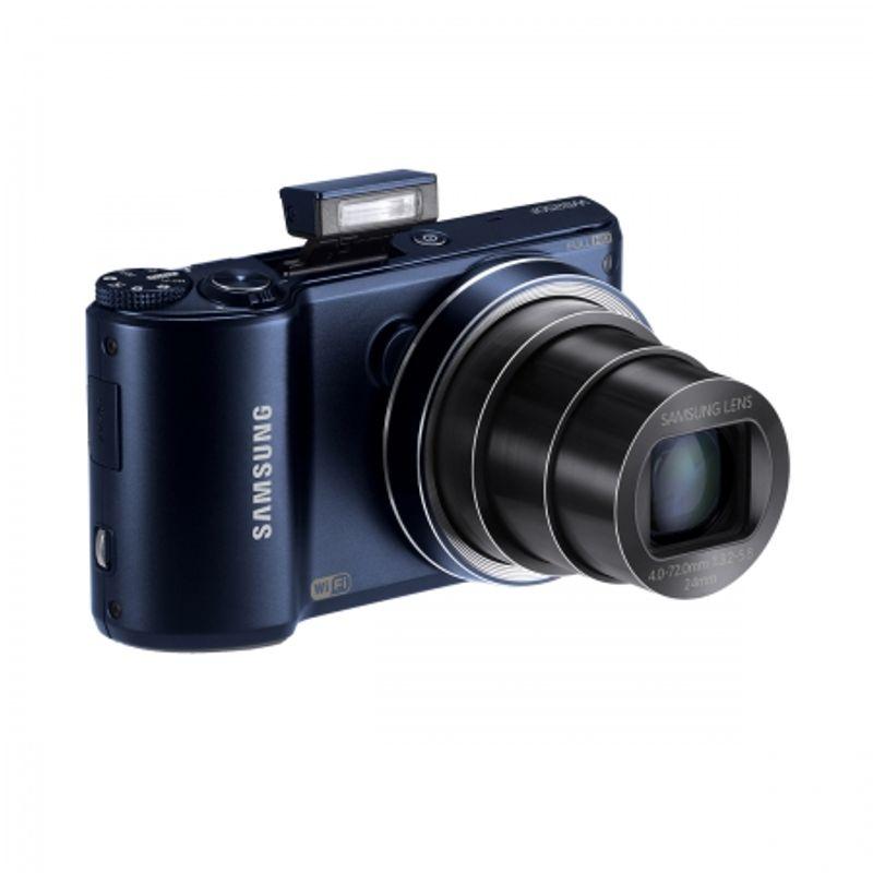 samsung-wb250f-negru-14-2-mpx-zoom-optic-18x-25460-2