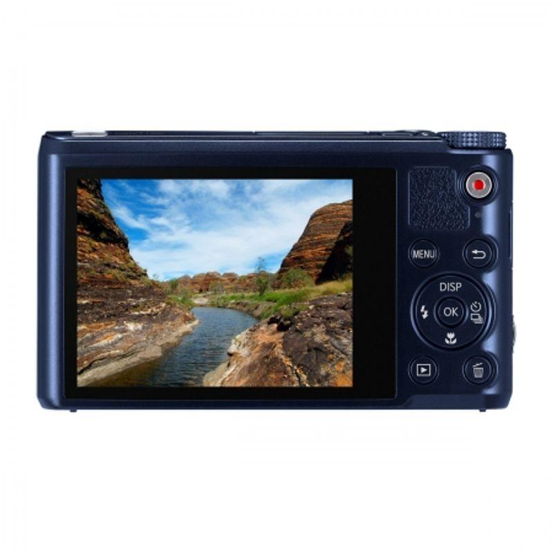 samsung-wb250f-negru-14-2-mpx-zoom-optic-18x-25460-3