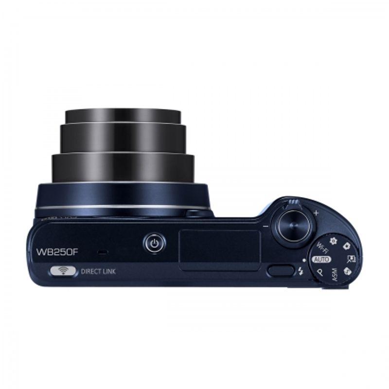 samsung-wb250f-negru-14-2-mpx-zoom-optic-18x-25460-4