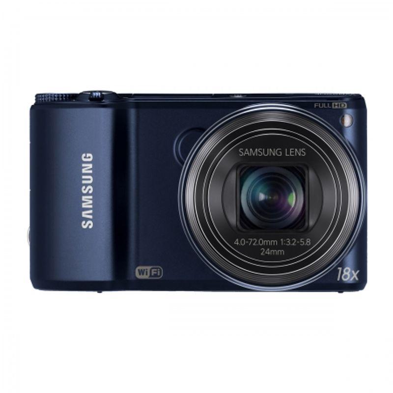samsung-wb250f-negru-14-2-mpx-zoom-optic-18x-25460