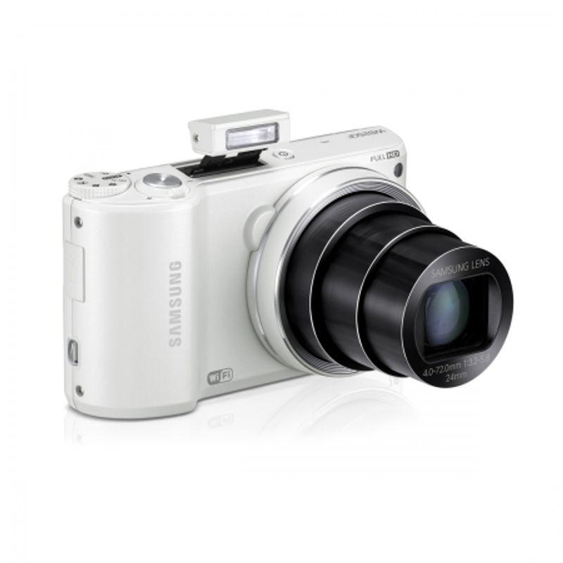 samsung-wb250f-alb-14-2-mpx-zoom-optic-18x-25466-1
