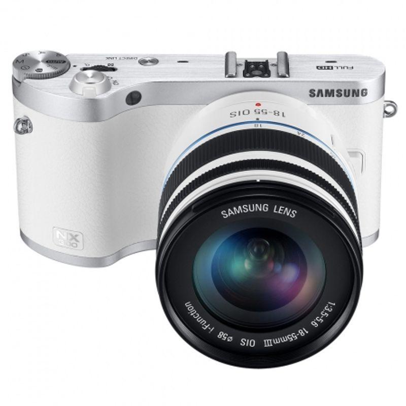 samsung-nx300-alb-kit-18-55mm-f-3-5-5-6-ois-25467-1