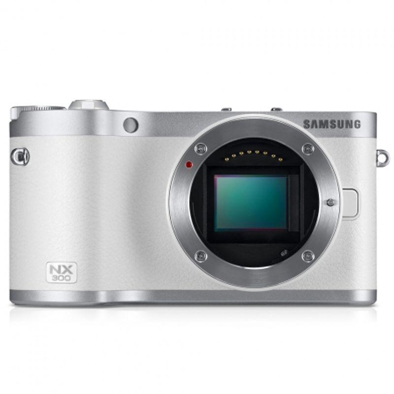 samsung-nx300-alb-kit-18-55mm-f-3-5-5-6-ois-25467-3
