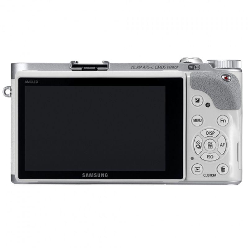 samsung-nx300-alb-kit-18-55mm-f-3-5-5-6-ois-25467-4
