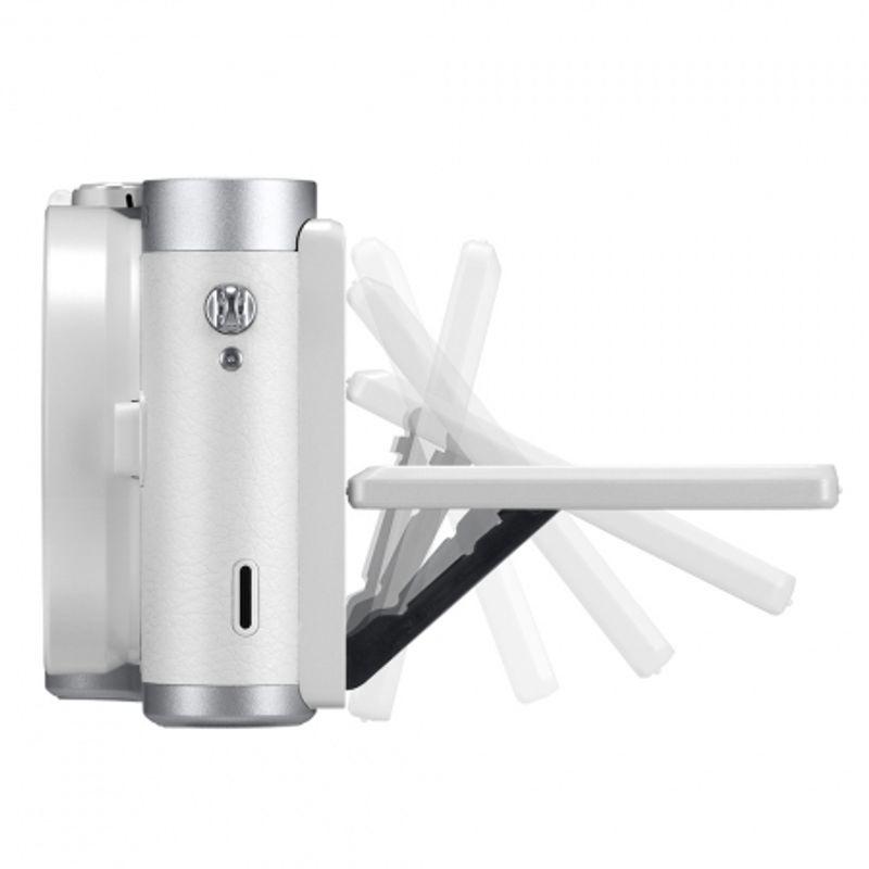 samsung-nx300-alb-kit-18-55mm-f-3-5-5-6-ois-25467-6