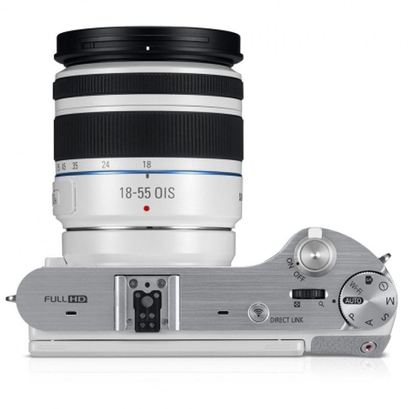 samsung-nx300-alb-kit-18-55mm-f-3-5-5-6-ois-25467-7