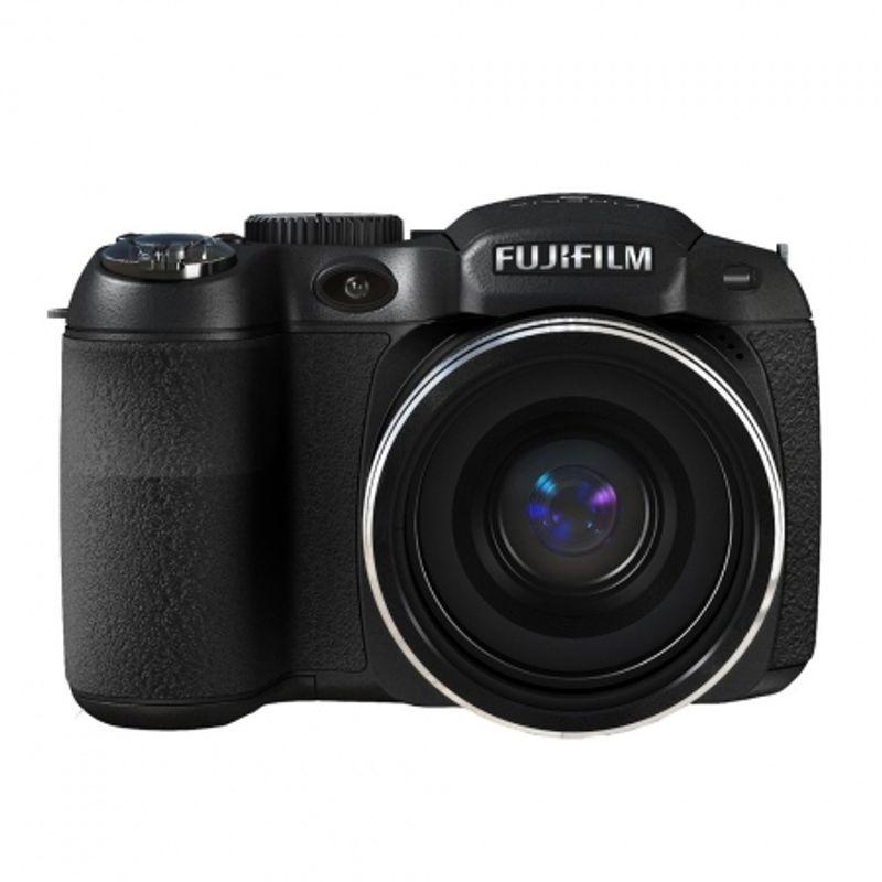 fuji-finepix-s2800-14mpx-zoom-optic-18x-filmare-hd-25534-1