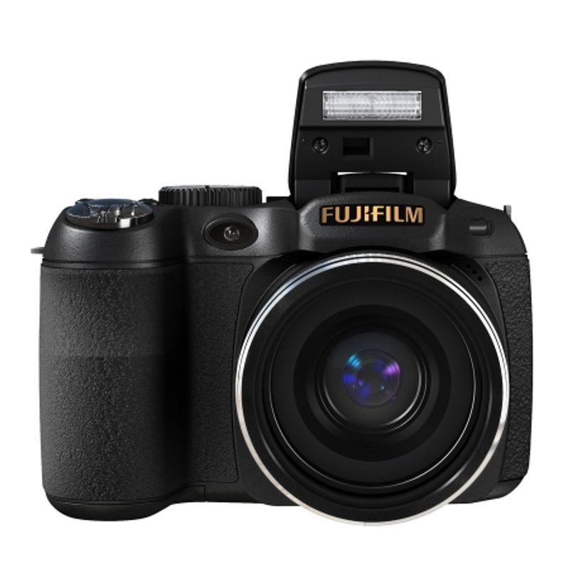 fuji-finepix-s2800-14mpx-zoom-optic-18x-filmare-hd-25534-2
