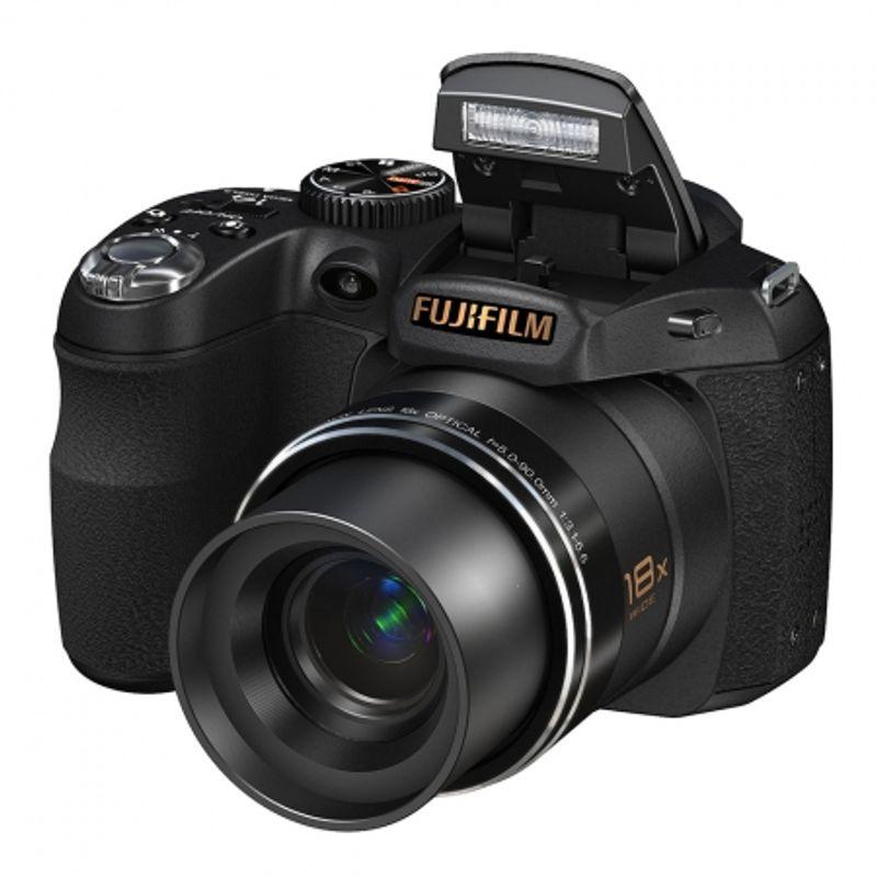 fuji-finepix-s2800-14mpx-zoom-optic-18x-filmare-hd-25534-3