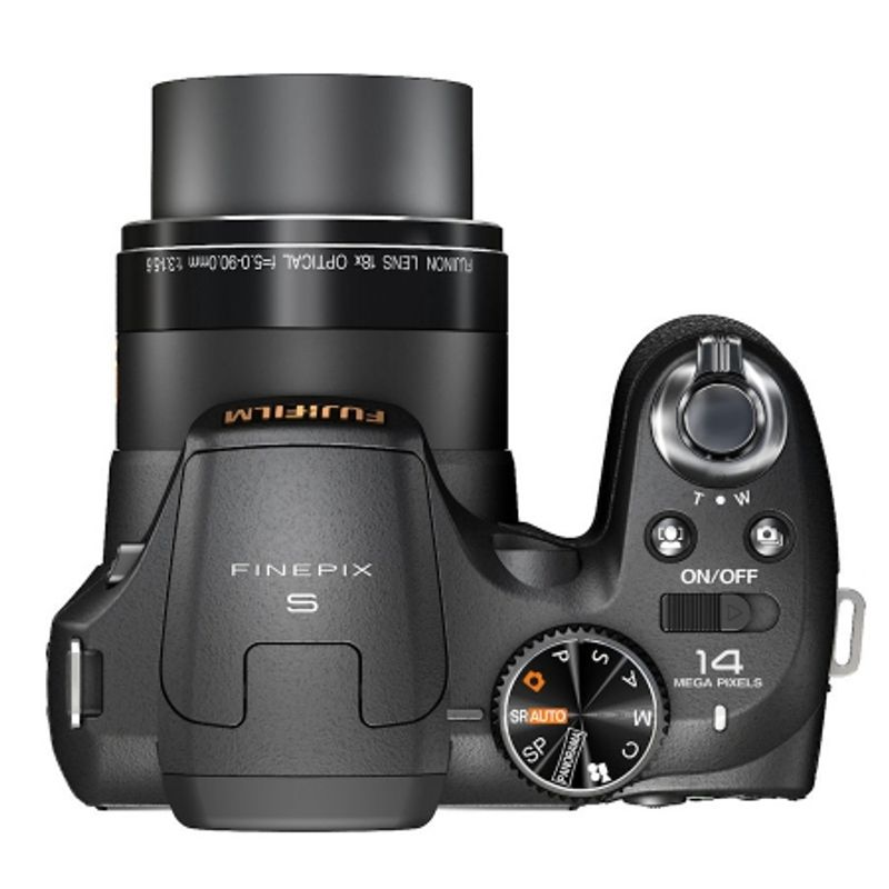 fuji-finepix-s2800-14mpx-zoom-optic-18x-filmare-hd-25534-4