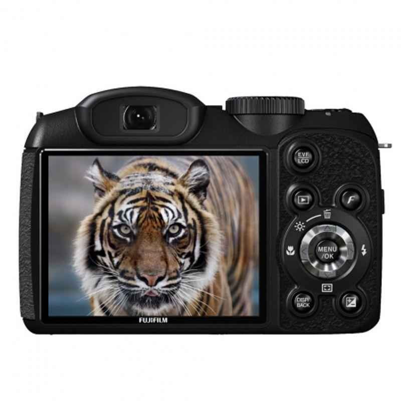 fuji-finepix-s2800-14mpx-zoom-optic-18x-filmare-hd-25534-5