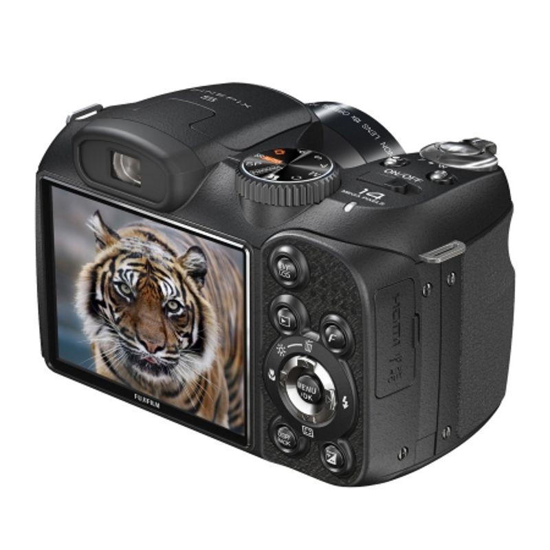 fuji-finepix-s2800-14mpx-zoom-optic-18x-filmare-hd-25534-6