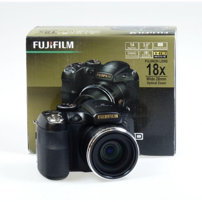 fuji-finepix-s2800-14mpx--zoom-optic-18x--filmare-hd-25534-sample_25535