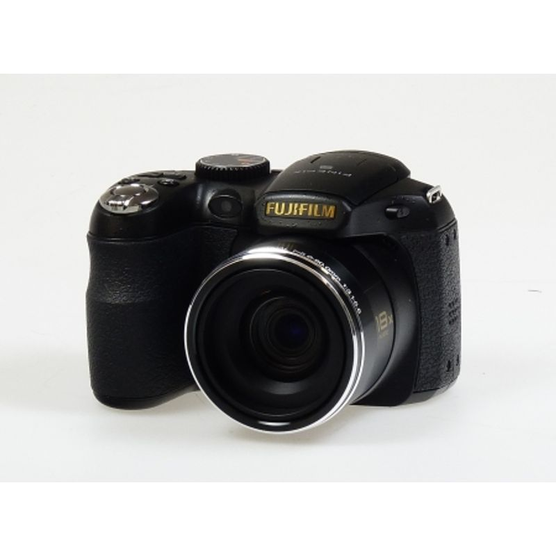 fuji-finepix-s2800-14mpx--zoom-optic-18x--filmare-hd-25534-sample_25536